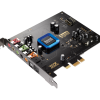CREATIVE Sound Blaster Recon3D PCIe Sound Core3D Card