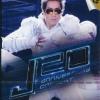 เจ เจตริน J20 Anniversary Concert DVD
