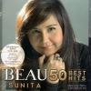 mp3 โบ สุนิตา ชุด 50 Best Hits