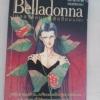 Belladonna เบลลากอนนา พืชสื่อมรณะ