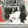 Norah Jones - Little Broken Hearts(2012)