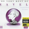 Ravel The Very Best Of (Classical)