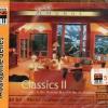 CD,Jazz Lounde Classics 2(Gold CD)