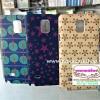 Galaxy Note4 / N9100 เคสแข็ง ARU