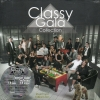 CD,Classy Gala - collection