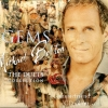 Michael Bolton - Gems The Duets Collecti