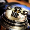 Wick/Wire/Cotton for RDA MOD