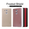 Huawei Ascend Mate 8 - เคสหลัง Nillkin Super Frosted Shield แท้