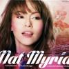 CD,นัท มีเรีย - Love Scene Love Songs Nat Myria