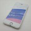 เคสใสนิ่ม iPhone 7/7 plus: เคสใสประกบป้องกันหน้า-หลัง