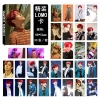 Lomo card set GOT7 7 FOR 7 - MARK (30pc)