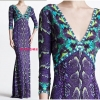 PUC118 Preorder / EMILIO PUCCI DRESS STYLE