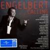 Engelbert Humperdinck - Calling