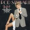 CD,Rod Stewart - Stardust...The Great American Songbook III