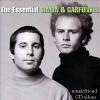 Simon & Garfunkel The Essential(2003)