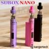 KangerTech SUBOX Nano (Full Kit)