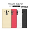 Huawei Mate 10 Pro - เคสหลัง Nillkin Super Frosted Shield แท้
