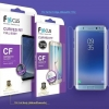 Samsung Note7 / Note FE (เต็มจอ/รอบตัว) - Focus ฟิลม์ TPU Curved Fit Full Body หุ้มขอบ แท้