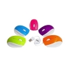 MO-690 Optical Mouse with USB