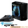ROCCAT Kone XTD Gaming Mouse
