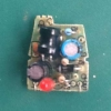 5V1 / 500 mA Switching Regulator(5 ตัว)
