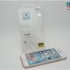 iPhone 6, 6s - เคสใส TPU Clear Mercury Jelly Case แท้