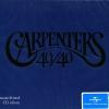 Carpenters - 40 40