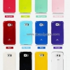 Samsung Galaxy S6 Edge Plus - เคส TPU Mercury Jelly Case (GOOSPERY) แท้