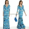 PUC66 Preorder / EMILIO PUCCI DRESS STYLE