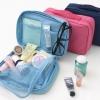 กระเป๋าเอนกประสงค์ Multi POUCH (พร้อมส่ง สีน้ำเิงน สีฟ้า)