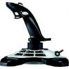 Logitech Extreme™ 3D Pro