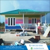 บ้านโมบาย ขนาด 4*6 เมตร ราคา 390,000 บาทครับ