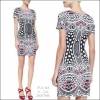 PUC143 Preorder / EMILIO PUCCI DRESS STYLE