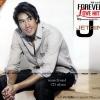 จ เจตริน J Jetrin - Forever Love Hits Karaoke DVD