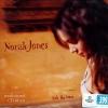 Norah Jones Feels Like Home(2004)