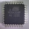 IC ATmega328P-AU TQFP-32
