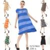 PLT570832 / freesize / 2014 PLEAT FABULOUS FASHION ( ISSEY MIYAKE STYLE )