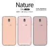 Samsung J7 Pro / J7 2017 - เคสใส Nillkin Nature TPU CASE สุดบาง แท้