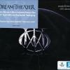 Dream Theater -Dream Theater (2013) - Deluxe Edition CD+DVD