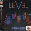CD,LEVEL - Jazzkamikaze
