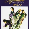 CD,Fly ชุด Signature Collection of Fly(3CD)