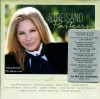 CD,barbra streisand partners