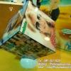 012-โฟโต้บอกซ์อะคริลิค 6x6