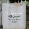 ถุงจัมโบ้POLIMAXX105-105-120ซม., ถุงจัมโบ้