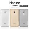 Huawei GR5 2017 - เคสใส Nillkin Nature TPU CASE สุดบาง แท้