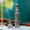 Aspire Atomizer All Serie