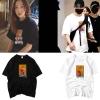 เสื้อยืด BEAR Sty.Taeyeon -ระบุสี/ไซต์-