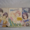 Fujoshi kanojo by Rize Shinba เล่ม 1-3 (จบในตอน)