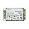 Plextor M5M SSD SATA 3 [64GB]