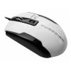 Optical Mouse A680-WH